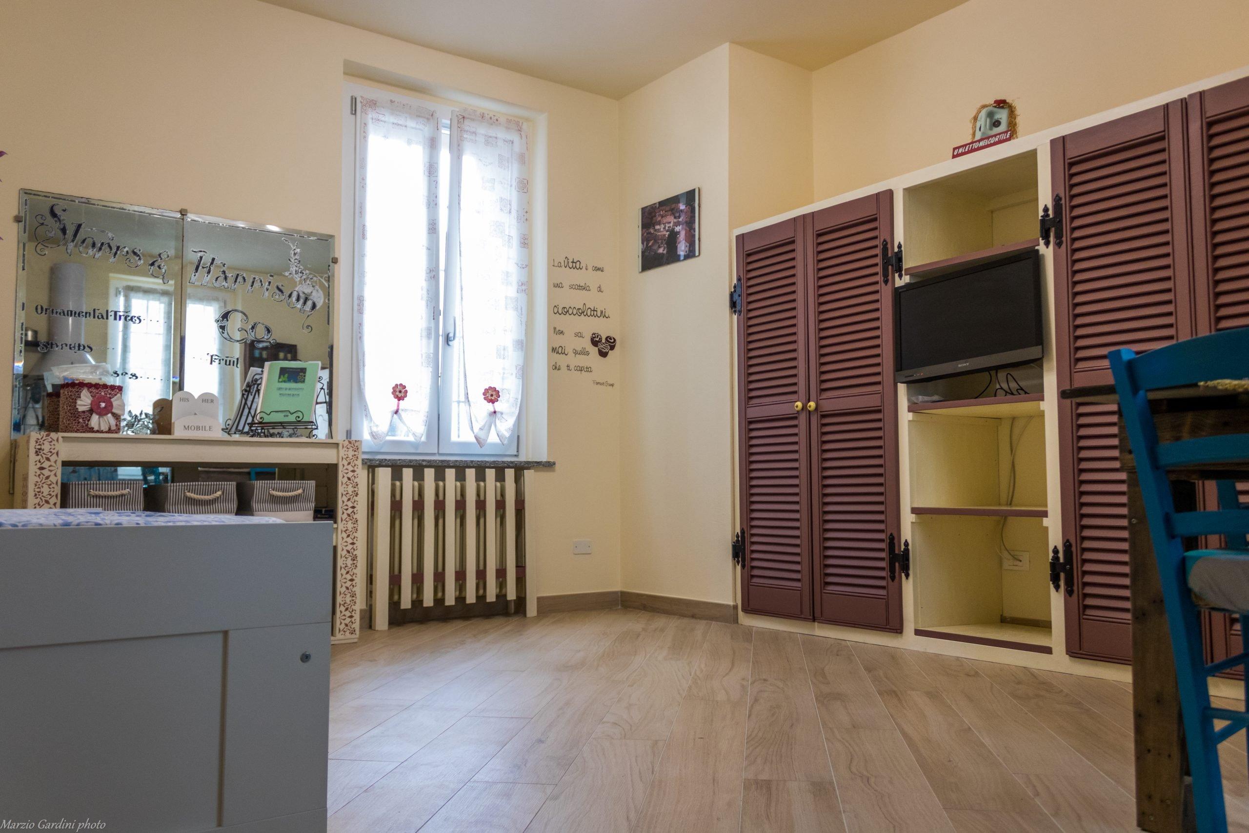 Gallery Casa Ticino
